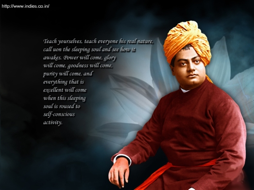 Image from: http://www.swami-vivekanand.com/photos/quotes-images/